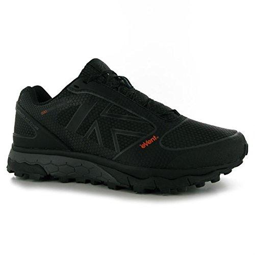 Hombre Running Cordones Y Color 12 Uk Zapatillas Con Talla Amazon Para Complementos Senderismo D30 Impermeables es Karrimor Zapatos Bx0zSqt