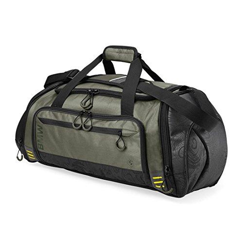 BMW Active Sport Bag