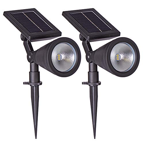 Buy Led Landscape Lighting in US - 5