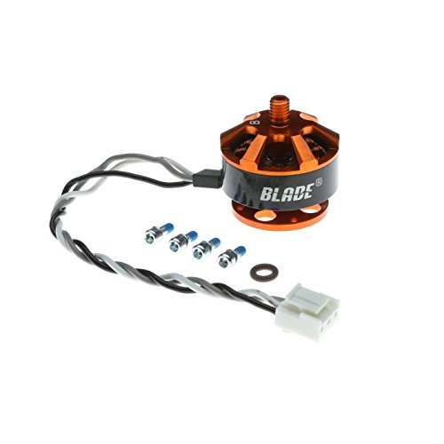 Blade Counter-Clockwise Chroma Brushless Motor For Sale
