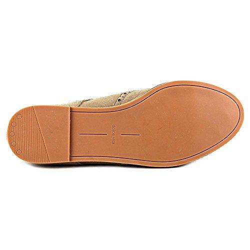 Dolce Vita Adderly Ante Zapato