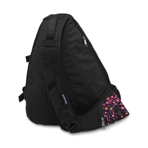 JanSport Air Cisco Backpack