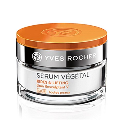 Yves Rocher Skin Care Products - 4