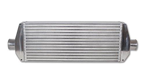 Vibrant-12810-Air-to-Air-Intercooler