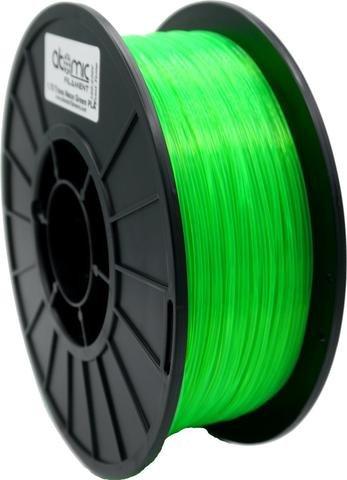 Uv Green - 5