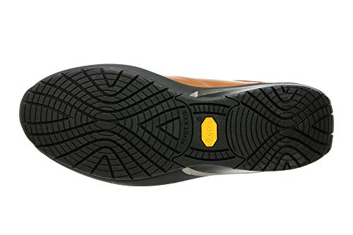Mbt Lace Marrone Up Said M Uomo Sneaker 6s BOxBwFr