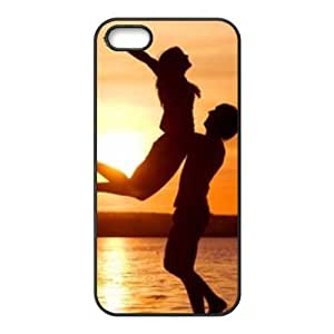 GKCB Lovers Hot Seller Stylish Hard Case For Iphone 5s