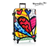 Heys Unisex-Adult Britto New Day 30 Inches