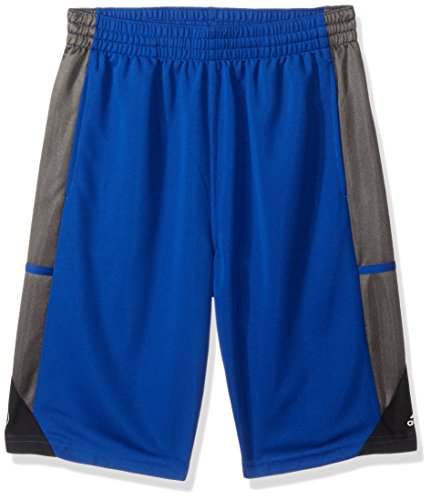 fan products of NBA Youth 8-20 Orlando Magic Tip Off Short-Blue-L(14-16)