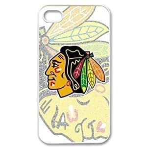 diy zhengYour own custom NHL Chicago Blackhawks Ipod Touch 5 5th / , personalized Chicago Blackhawks Ipod Touch 5 5th Cases