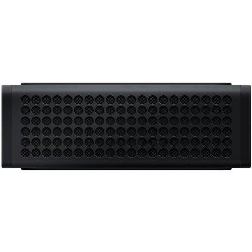 Yamaha NX-P100B Portable Wireless Smart Black Speaker From JPN