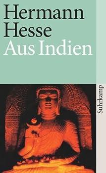 Aus Indien. Erinnerungen 0353729124 Book Cover