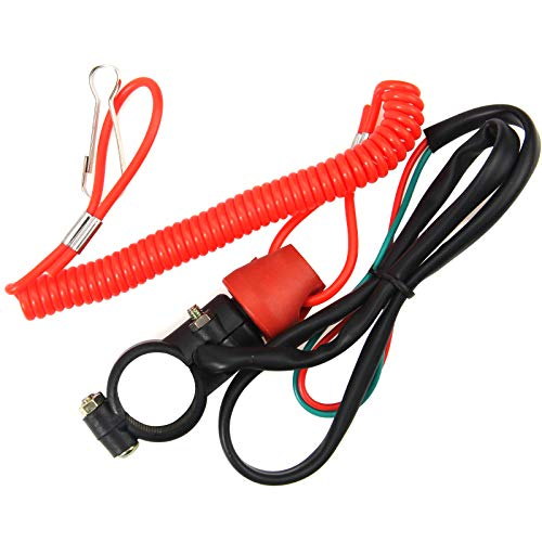 Bestselling Boating Electrical Equipment