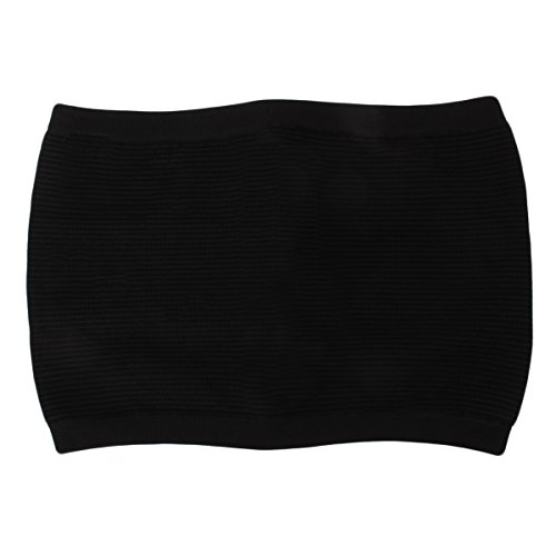 Zcargel Elastic Breathable Men Abdominal Slimming Waist Trimmer Belt Weight Loss Body Shaper Underclothes Beer Belly Waist Wrap Support