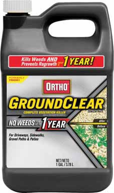 ortho-groundclear-vegetation-killer-concentrate-1-gallon