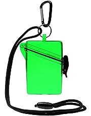 WITZ Keep it Clear Waterproof Sports Case