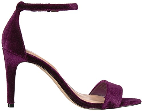 B Bordo Sandal Aldo US Women Cardross Dress 6 ngZqYTZ