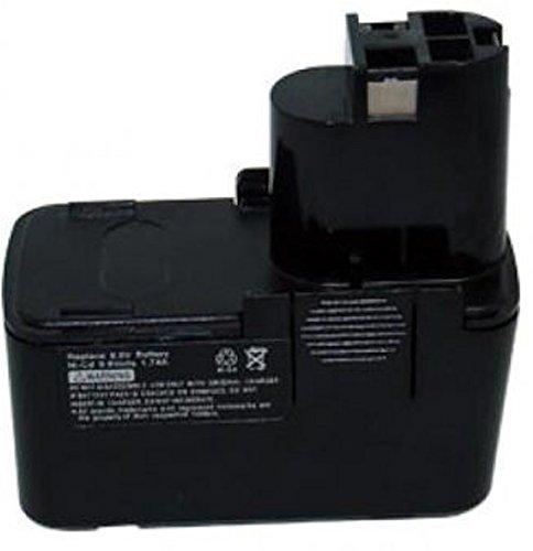 powersmart-battery-for-bosch-abs-96-m-2-asb-96-p-2-gbb-96ves-1-gbm-96-vsp-2-gbm-96ves-1-gbm-96ves-2-