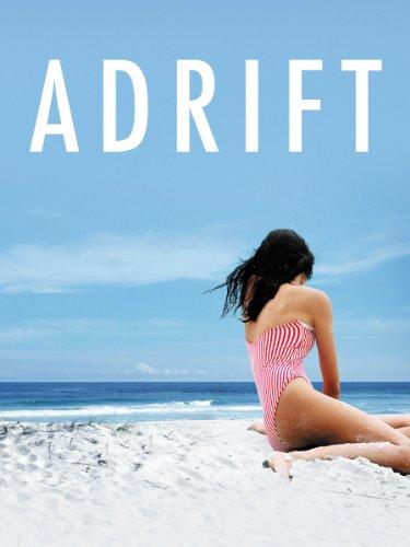 Adrift (English Subtitled)
