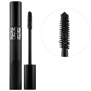 Image result for diorshow pump n volume mascara