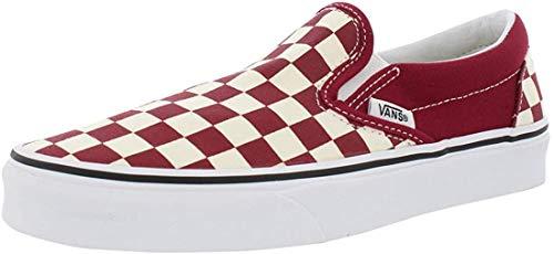 Vans Slip-on(tm) Core Classics Trainers