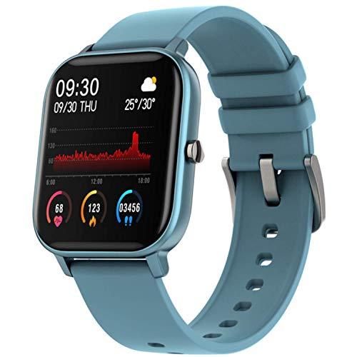 Fire-Boltt Full Touch Smart Watch