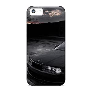 COh5111vjzu Snap On Cases Covers Skin For Iphone 5c(bmw E36 By Srckydesign)