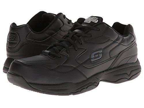 独立してロックの間で[SKECHERS(スケッチャーズ)] メンズスニーカー?ランニングシューズ?靴 Felton