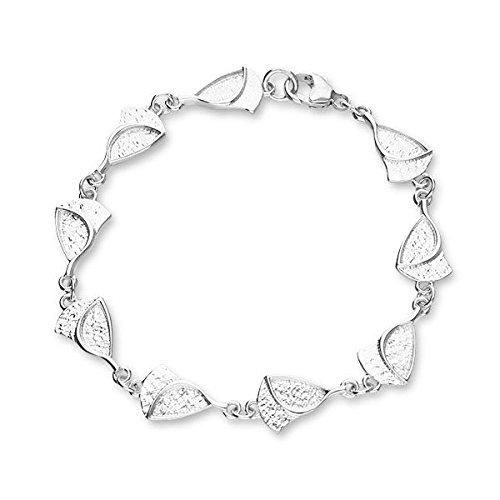Ortak Haven Bracelet Argent bl491