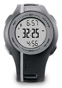 Garmin Forerunner 110 - Reloj GPS de pulsera