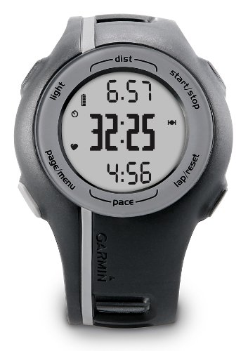 garmin-forerunner-110-gps-enabled-unisex-sport-watch-black