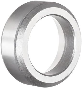 "Timken 6CE Tapered Roller Bearing, Single Cup, Standard Tolerance, Straight Outside Diameter, Steel, Inch, 1.9350"" Outside Diameter, 0.7500"" Width"