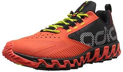 Amazon.com | adidas Performance Men's Vigor 5 TR M Trail