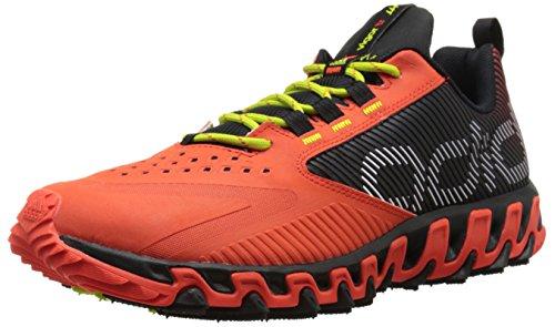 new concept 40358 fc3e0 adidas Performance Men s Vigor 5 TR M Trail-Running Shoe (B00Q8QSGRE)    Amazon price tracker   tracking, Amazon price history charts, Amazon price  watches, ...