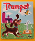 img - for Trumpet book / textbook / text book