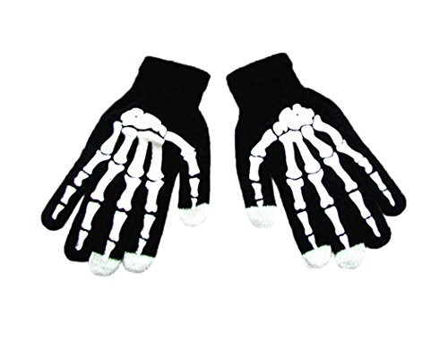 Veena (Bionic Man Costume)