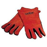 Camp Chef guantes resistentes al calor