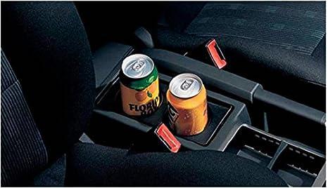 Original Opel Vectra Signum portavasos para reposabrazos accesorios: Amazon.es: Coche y moto