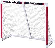 "Mylec All Purpose Folding Sports Goal - 54"" x 44&q"