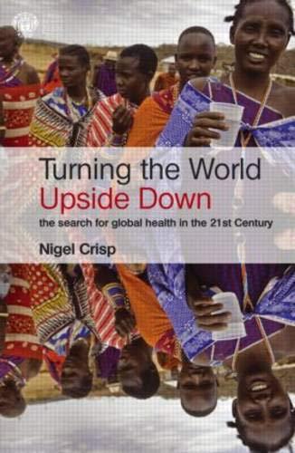 world upside down - 9