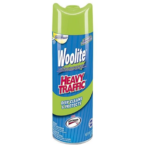 woolite-heavy-traffic-carpet-and-upholstery-cleaner-0820-1
