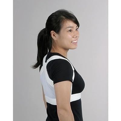 EquiFit Shouldersback Posture