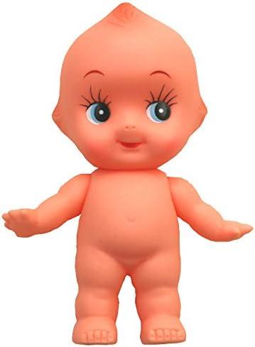 キューピー人形 キューピー F150