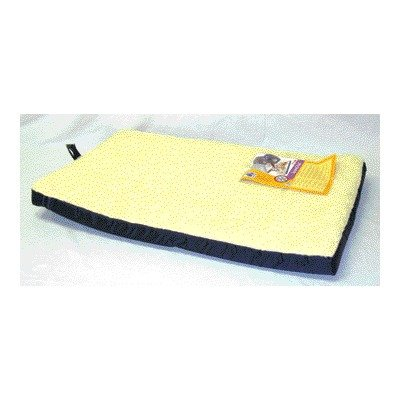 Kennel Pad, 45