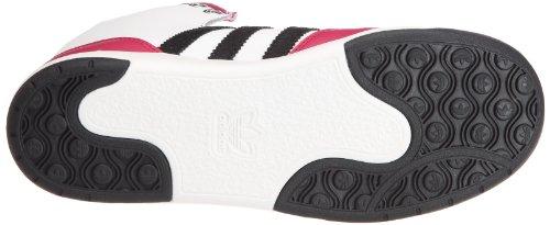 Adidas Originals Midiru Court Mid W Frauen Trainingsschuhe (weiß)