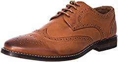 PRODUCT DESCRIPTION  J's.o.l.e smart oxford shoe combines style and class. With an exterior made of excellent leather lining, this shoe is unbeatable. For a man looking for comfort, J.s.o.l.e is unmatched, it is breathable and comprises an in...
