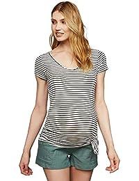 1841ca3959fd2 Amazon.com: Shorts - Maternity: Clothing, Shoes & Jewelry: Casual ...