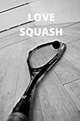 Are you into Squash ? Looking for Memorable gifts for the ones who love to play the game of squash , on their birthdays, weddings, Anniversaries, Meets, Tournaments, Graduation, Christmas or any special day              This S...