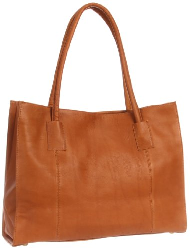 Latico Festival 0240 Tote,Natural,One Size, Bags Central
