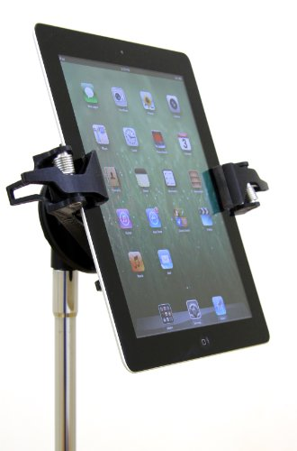 AirTurn Manos Universal Tablet Holder product image